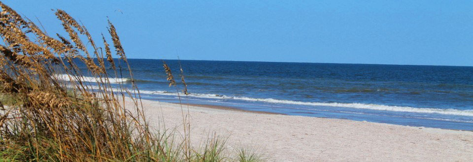 Real Estate Homes And Properties On Amelia Island