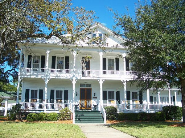 Excellent 5 Places You Must See In Fernandina Beach Fernandina Beach Download Free Architecture Designs Embacsunscenecom