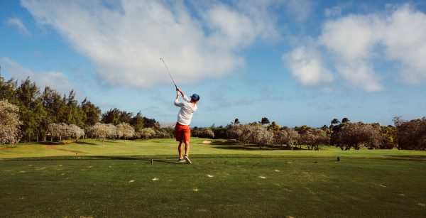 golf courses near fernandina beach